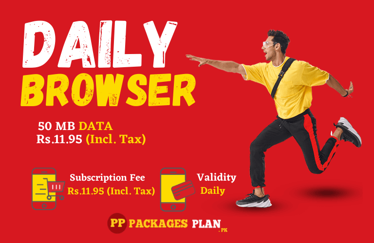 Jazz Daily Browser Bundle Package